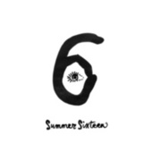 Summer Sixteen by Drake