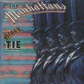 Black Tie (Expanded Version) de Manhattans