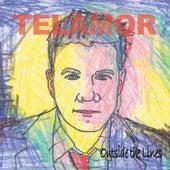 Outside the Lines von Telamor