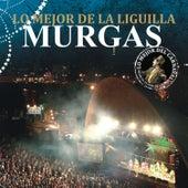 La Liguilla de Various Artists
