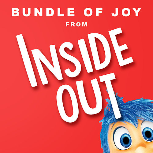 bundle of joy from inside out de l orchestra cinematique napster
