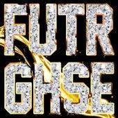 Futr Ghse von Various Artists