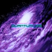 Quantumlife - Single di Bunnydeth♥