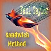 Sandwich Method by Paul Taylor