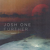 Further by Josh One