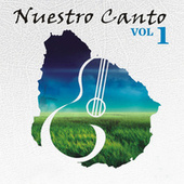 Nuestro Canto, Vol. 1 by Various Artists