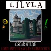 Lord Arthur Saviles Verbrechen by Oscar Wilde