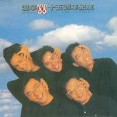 Wen Na '88 Shi Wu Zhou Nian Ji Nian by Wynners