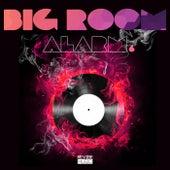 Big Room Alarm, Vol. 6 by Various Artists