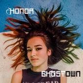Ghostown von Honor