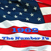 U. S. - 1962 - The Number 1's di Various Artists