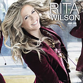 Rita Wilson by Rita Wilson