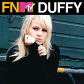 FNMTV Live Ep by Duffy