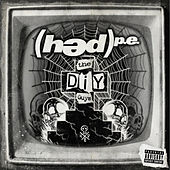 The DiY Guys by (hed) pe