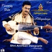 Abhudaya de Anirban Dasgupta