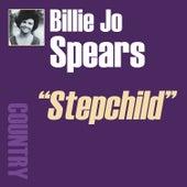 Stepchild by Billie Jo Spears