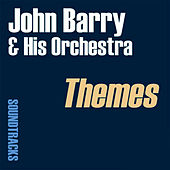 Themes by John Barry