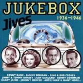 JukeBox Jives 1936-1946 by Various Artists