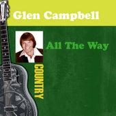All The Way de Glen Campbell