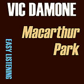 Macarthur Park von Vic Damone