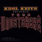 Thee Undertakerz by Kool Keith