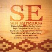 Sin Estribos (Vol. 5) de Various Artists