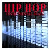 Hip Hop Instrumental Beats by Various Artists