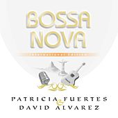 Bossanova (International Edition) by Patricia Fuertes