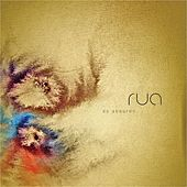 Do Absurdo by Rua