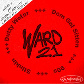 4 Riddim Album de Various Artists
