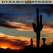 Ghost Riders In The Sky by Fendermen