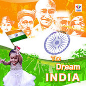 The Dream India by Various Artists