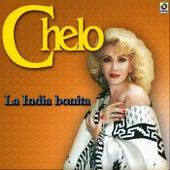 La India Bonita de Chelo