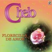 Florecilla De Amor de Chelo