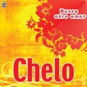 Busca Otro Amor de Chelo