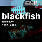 Remember by Blackfish
