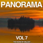 Panorama, Vol. 7 (The Sound of Chillout) von Various Artists