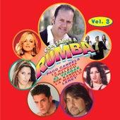 Con Sabor a Rumba (Vol. 3) de Various Artists