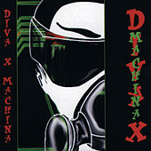 Diva X Machina V.1 by Various Artists