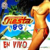 En Vivo by Fiesta 85