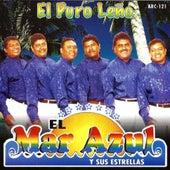 El Puro Leno by Mar Azul