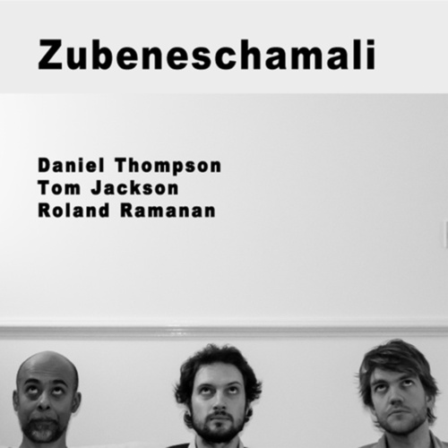 Zubeneschamali by Tom Jackson