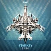 Ba66 by Starkey