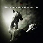 Dead Moon Falling by Gary Numan