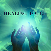Healing Touch – Meditation Music for Spiritual Healing and Mind Relaxation, Soothing Sounds for Yoga & Mindfulness de Reiki Music