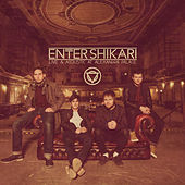Live & Acoustic From Alexandra Palace by Enter Shikari