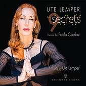 The 9 Secrets di Ute Lemper