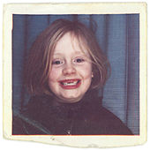 When We Were Young van Adele