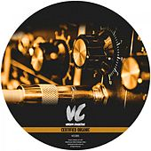 Certified Organic - EP by Various Artists