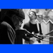 Blue Skies of Montana - Single by Kansas City Blues Band